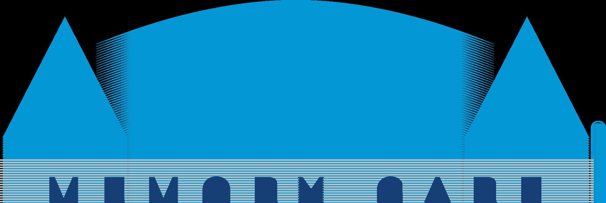 Azura Online Store